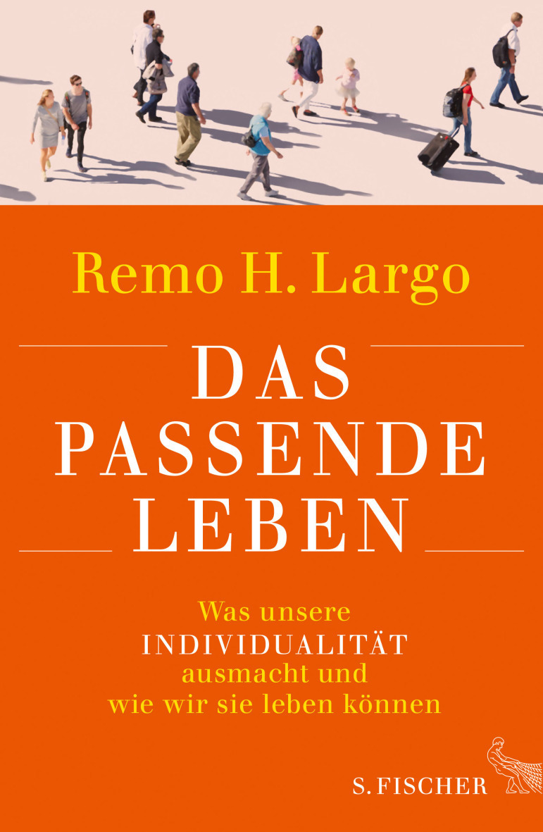 Remo Largo Cover